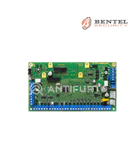 Centrale allarme Bentel Absoluta Plus ABS18