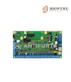 Centrale allarme Bentel Absoluta Plus ABS128