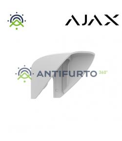 20309 HOOD PER MOTIONPROTECT OUTDOOR W –  Ajax