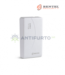 Comunicatore universale a doppio percorso - Bentel BLE-320