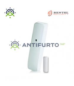 rilevatore-bentel-bwshk-sensore-vibrazione-contatto-antifurto