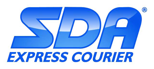 logo_SDA.png
