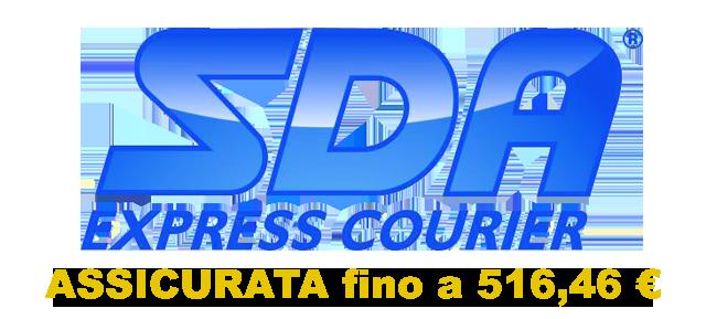 logo_SDA_assicurata1.png