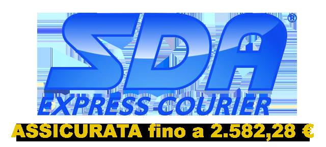 logo_SDA_assicurata3.png